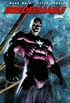Irredeemable, Vol. 6