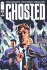 GHOSTED #01