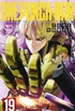 One-Punch Man #19