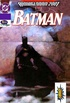 Batman Anual #15 (1991)