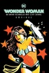Wonder Woman by Brian Azzarello & Cliff Chiang - Omnibus