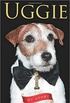 Uggie: The Artist