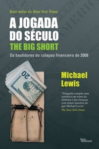 A Jogada do Século (The Big Short)