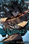 Solo Leveling #02
