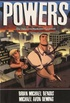 Powers: The Definitive Collection, Volume 4