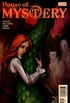 House of Mystery #18