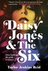 Daisy Jones & The Six: Uma História de Amor e Música