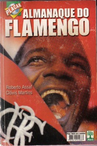 Almanaque do Flamengo
