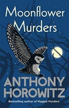 Moonflower Murders: by the global bestselling author of Magpie Murders (English Edition)