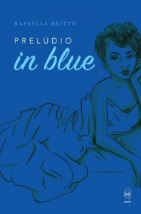 Prelúdio in blue