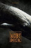 MOBY DICK (GRAPHIC NOVEL)
