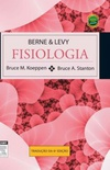 Berne & Levy: Fisiologia