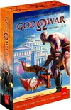 Box God of War