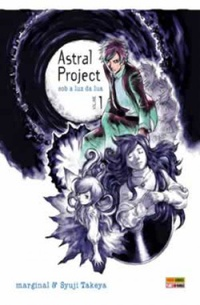 Astral Project #01