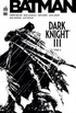 Batman: Dark Knight III - Tome 4