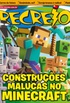 Revista Recreio