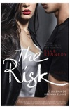 The Risk: O Dilema de Brenna e Jake