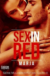 Sex in Red