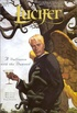 Lucifer TP Vol 03 A Dalliance With The Damned
