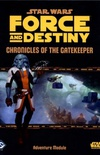 Chronicles of the Gatekeeper