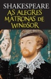 As Alegres Matronas de Windsor