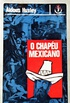 O chapéu mexicano e outras histórias (Little Mexican and other stories)