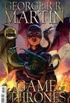 A Game of Thrones #24