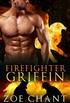 Firefighter Griffin