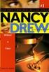 Without a Trace (Nancy Drew)