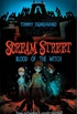 Scream Street: Blood of the Witch
