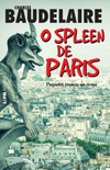 O Spleen De Paris