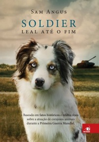 Soldier - Leal At� o Fim