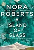 Island of Glass (The Guardians Trilogy Book 3) (English Edition)