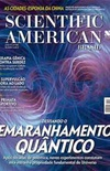 Scientific American Brasil Ed. 192