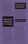 Museu do Romance da Eterna