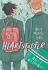 Heartstopper: Volume One