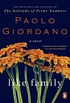 Like Family: A Novel (English Edition)