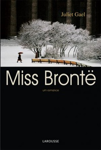 Miss Bront�