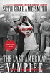 The Last American Vampire (English Edition)