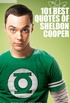 Funny Quotes of Sheldon Cooper:
