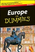 Europe For Dummies®