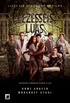 Dezesseis Luas (Beautiful Creatures)