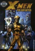 X-Men - Decimation: The Day After