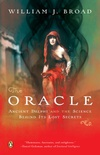 The Oracle: Ancient Delphi and the Science Behind Its Lost Secrets (English Edition)