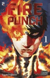Fire Punch #01