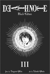 Death Note #3