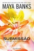 Submiss�o