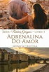 Adrenalina Do Amor