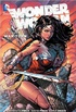 Wonder Woman, Vol. 7