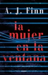 La mujer en la ventana / The Woman in the Window